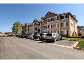 Property for sale at 15700 E Jamison Drive 7303, Englewood,  Colorado 80112
