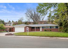 Property for sale at 3135 Wright Court, Wheat Ridge,  Colorado 80215