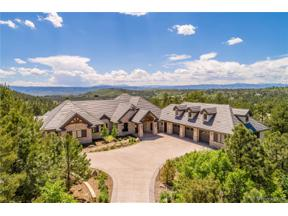 Property for sale at 1127 Northwood Court, Castle Pines,  Colorado 80108