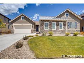 Property for sale at 9494 Flattop Street, Arvada,  Colorado 80007