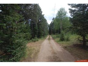Property for sale at Hillview Road, Morrison,  Colorado 80465