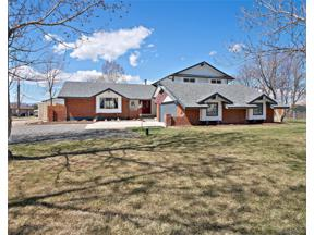 Property for sale at 15549 Navajo Street, Broomfield,  Colorado 80023