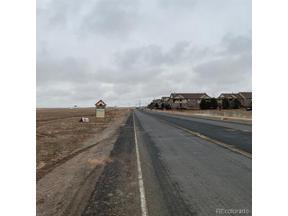 Property for sale at Gunclub Road, Aurora,  Colorado 80018
