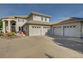 Property for sale at 9659 Blanketflower Lane, Parker,  Colorado 80138