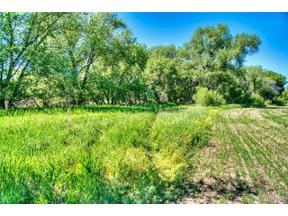 Property for sale at 4801 East Harmony Road, Fort Collins,  Colorado 80528