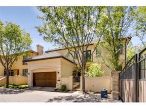 Property for sale at 100 S University Boulevard 12, Denver,  Colorado 80209