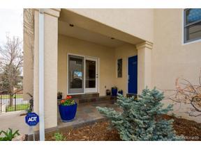Property for sale at 503 Fillmore Street, Denver,  Colorado 80206