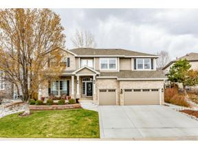 Property for sale at 9942 Clyde Place, Highlands Ranch,  Colorado 80129