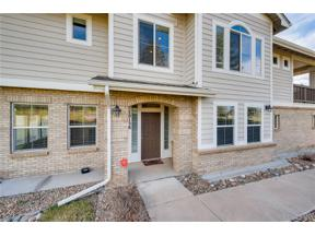 Property for sale at 10138 Autumn Blaze Trail, Highlands Ranch,  Colorado 80129