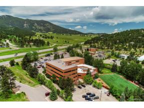 Property for sale at 2932 Evergreen Parkway, Evergreen,  Colorado 80439