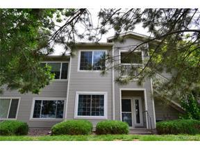 Property for sale at 3701 Cactus Creek Court Unit: 101, Highlands Ranch,  Colorado 80126