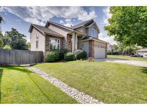 Property for sale at 6380 W 39th Avenue, Wheat Ridge,  Colorado 80033