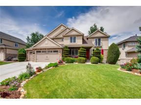 Property for sale at 14037 Crestone Circle, Broomfield,  Colorado 80023