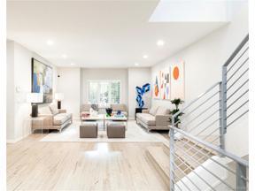 Property for sale at 66 S Monroe Street, Denver,  Colorado 80209