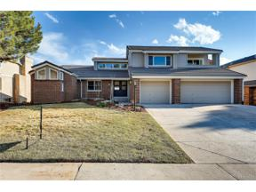 Property for sale at 2234 Briarhurst Drive, Highlands Ranch,  Colorado 80126
