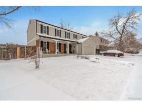 Property for sale at 12404 W Saratoga Avenue, Morrison,  Colorado 80465