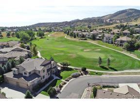 Property for sale at 5262 Oak Hollow Drive, Morrison,  Colorado 80465