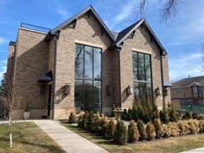 Property for sale at 538 Saint Paul Street, Denver,  Colorado 80206