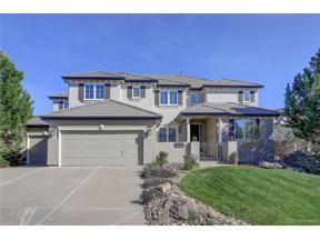 Property for sale at 6951 Esperanza Drive, Castle Pines,  Colorado 80108