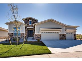 Property for sale at 22749 E Eads Circle, Aurora,  Colorado 80016