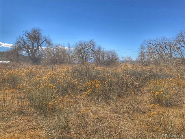 Photo of home for sale at 1100 7th Street W, Walsenburg CO