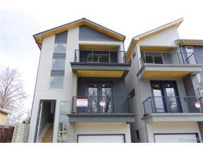Property for sale at 40 North Harrison Street, Denver,  Colorado 80206