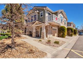 Property for sale at 9797 Mayfair Street F, Englewood,  Colorado 80112