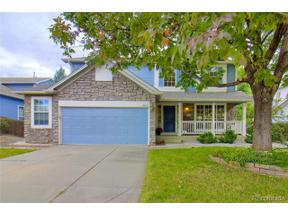 Property for sale at 5843 South Orchard Creek Circle, Boulder,  Colorado 80301