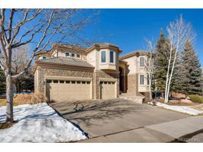 Property for sale at 6903 South Picadilly Street, Aurora,  Colorado 80016