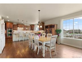 Property for sale at 13857 Barbour Street, Broomfield,  Colorado 80023