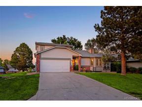 Property for sale at 5185 South Emporia Way, Greenwood Village,  Colorado 80111
