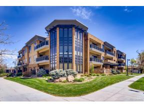 Property for sale at 2801 Pennsylvania Avenue 302, Boulder,  Colorado 80303