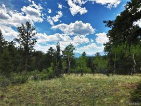 Property for sale at Elk Creek Drive, Pine,  Colorado 80470
