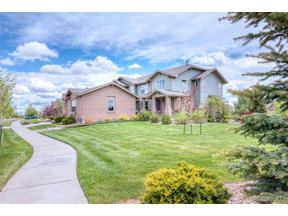 Property for sale at 8090 South Blackstone Parkway, Aurora,  Colorado 80016