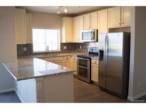 Property for sale at 9258 Rockhurst Street 405, Highlands Ranch,  Colorado 80129