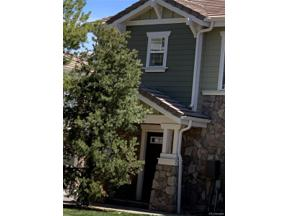 Property for sale at 9779 Mayfair Street F, Englewood,  Colorado 80112