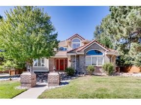 Property for sale at 15859 E Prentice Drive, Centennial,  Colorado 80015