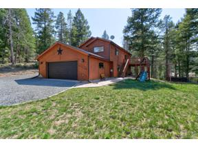 Property for sale at 19232 Copper Spur, Conifer,  Colorado 80433