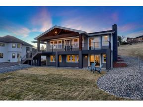 Property for sale at 16557 West 78th Place, Arvada,  Colorado 80007