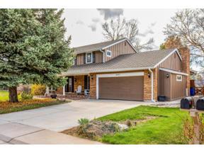 Property for sale at 8601 E Kettle Circle, Centennial,  Colorado 80112