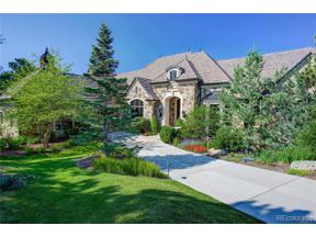 Property for sale at 984 Preston Court, Castle Rock,  Colorado 80108