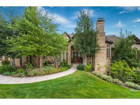 Property for sale at 1103 Northwood Lane, Castle Rock,  Colorado 80108