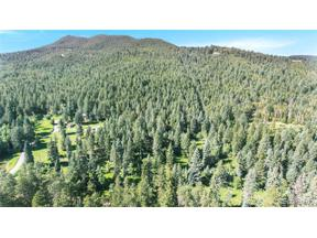 Property for sale at 22931 Twin Ponds Trail, Morrison,  Colorado 80465