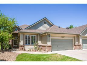 Property for sale at 2880 W Riverwalk Circle A, Littleton,  Colorado 80123