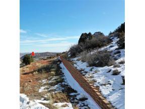 Property for sale at 17390 Snowcreek Lane, Morrison,  Colorado 80465