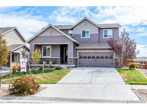 Property for sale at 16056 West 94th Drive, Arvada,  Colorado 80007
