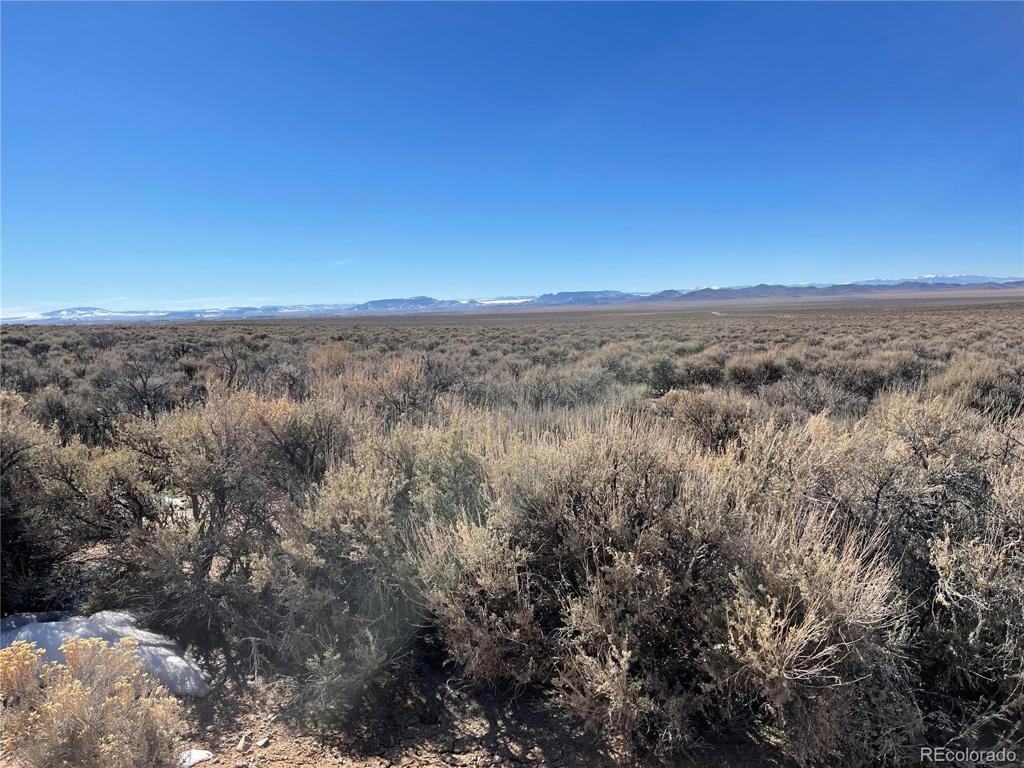 Photo of home for sale at 000 Balboa Road, San Luis CO