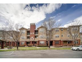 Property for sale at 15470 Canyon Rim Drive 303, Englewood,  Colorado 80112