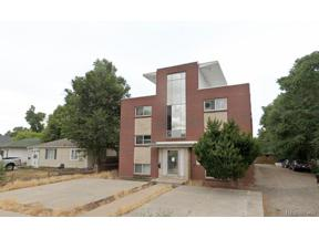 Property for sale at 1641 Hanover Street, Aurora,  Colorado 80010