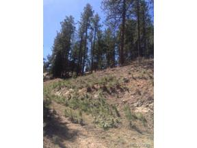Property for sale at 3004 Piney Ridge Road, Evergreen,  Colorado 80439